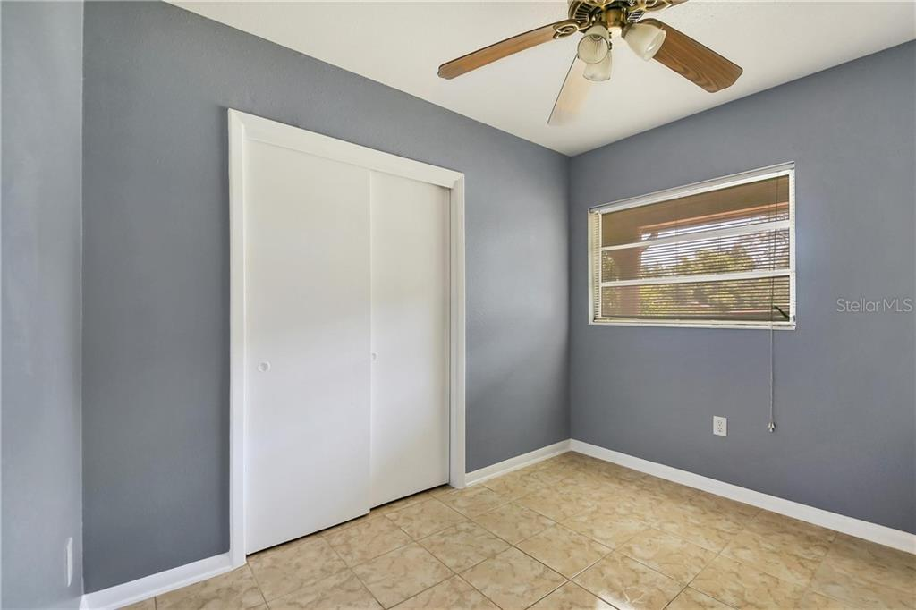 Sold Property | 502 CLEARFIELD ROAD BRANDON, FL 33511 15