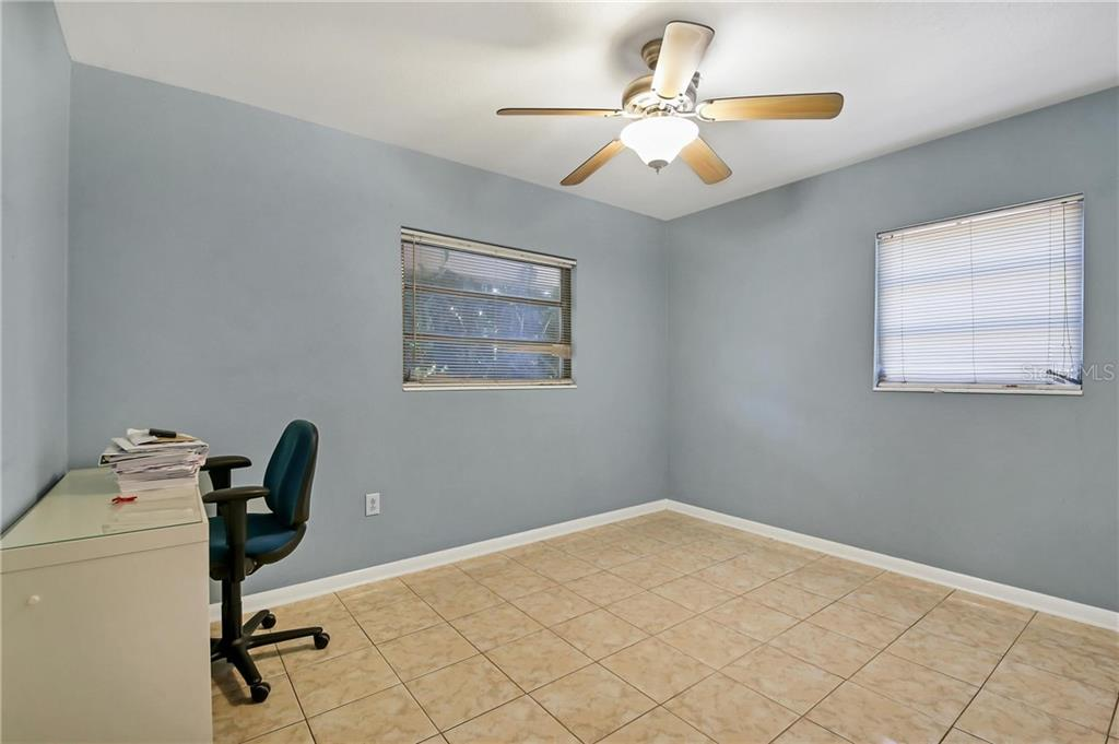 Sold Property | 502 CLEARFIELD ROAD BRANDON, FL 33511 16