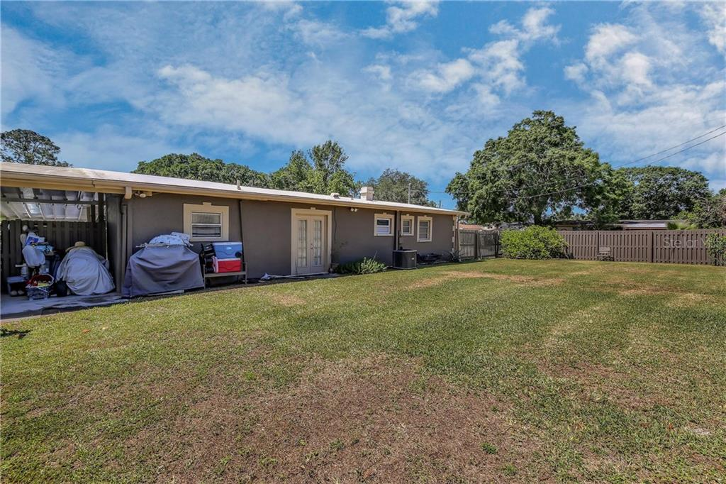 Sold Property | 502 CLEARFIELD ROAD BRANDON, FL 33511 18