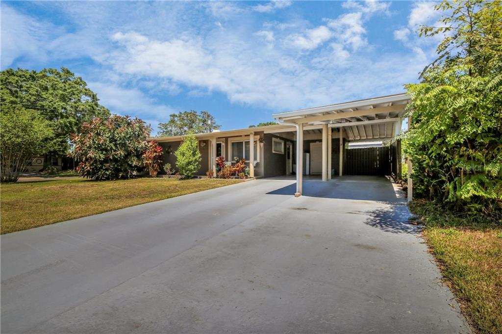 Sold Property | 502 CLEARFIELD ROAD BRANDON, FL 33511 2