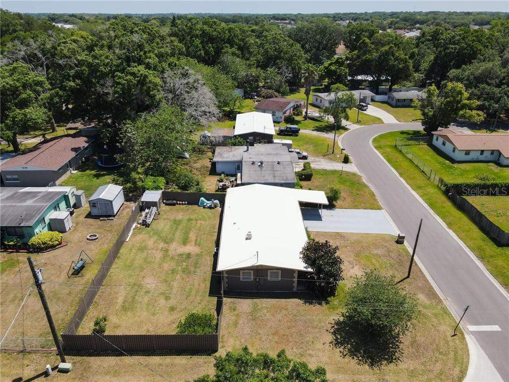 Sold Property | 502 CLEARFIELD ROAD BRANDON, FL 33511 3