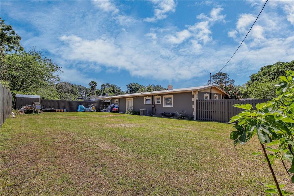 Sold Property | 502 CLEARFIELD ROAD BRANDON, FL 33511 4