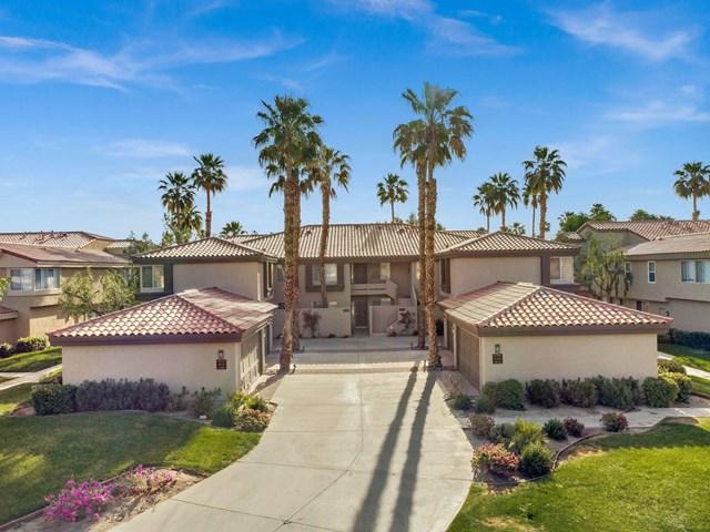 Closed | 55526 Laurel Valley La Quinta, CA 92253 0