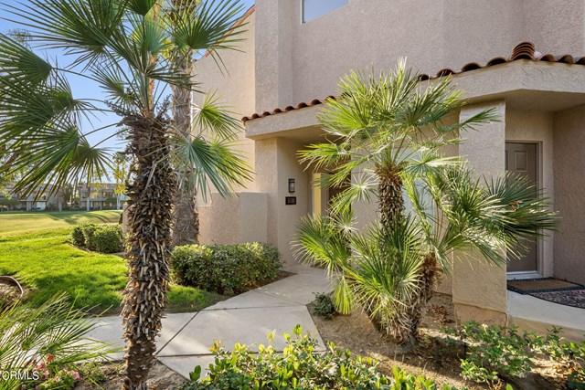 Closed | 55526 Laurel Valley La Quinta, CA 92253 2