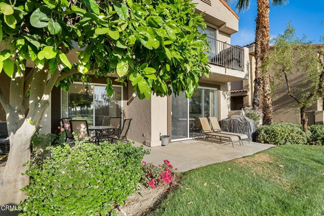 Closed | 55526 Laurel Valley La Quinta, CA 92253 24