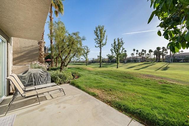 Closed | 55526 Laurel Valley La Quinta, CA 92253 25