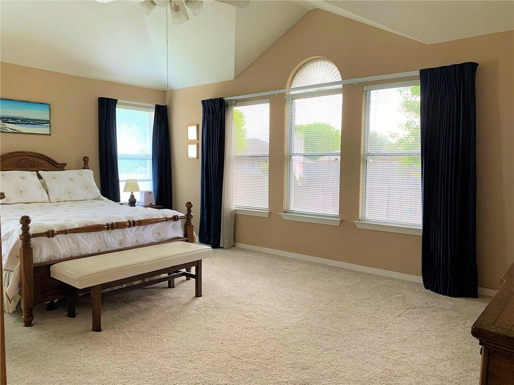 Pending | 1400 Katie Lynch Drive Pflugerville, TX 78660 9