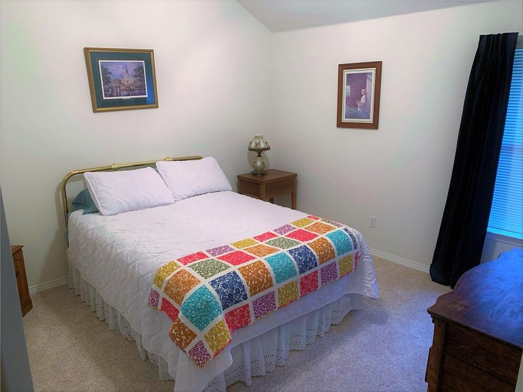 Pending | 1400 Katie Lynch Drive Pflugerville, TX 78660 16
