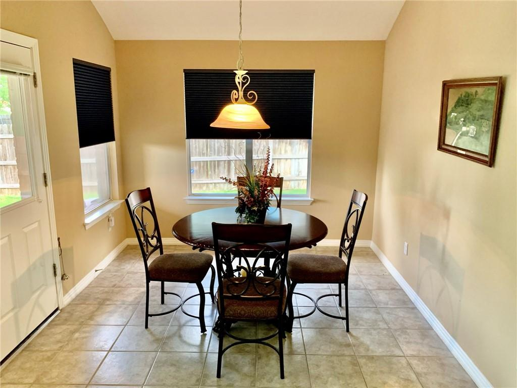 Pending | 1400 Katie Lynch Drive Pflugerville, TX 78660 22