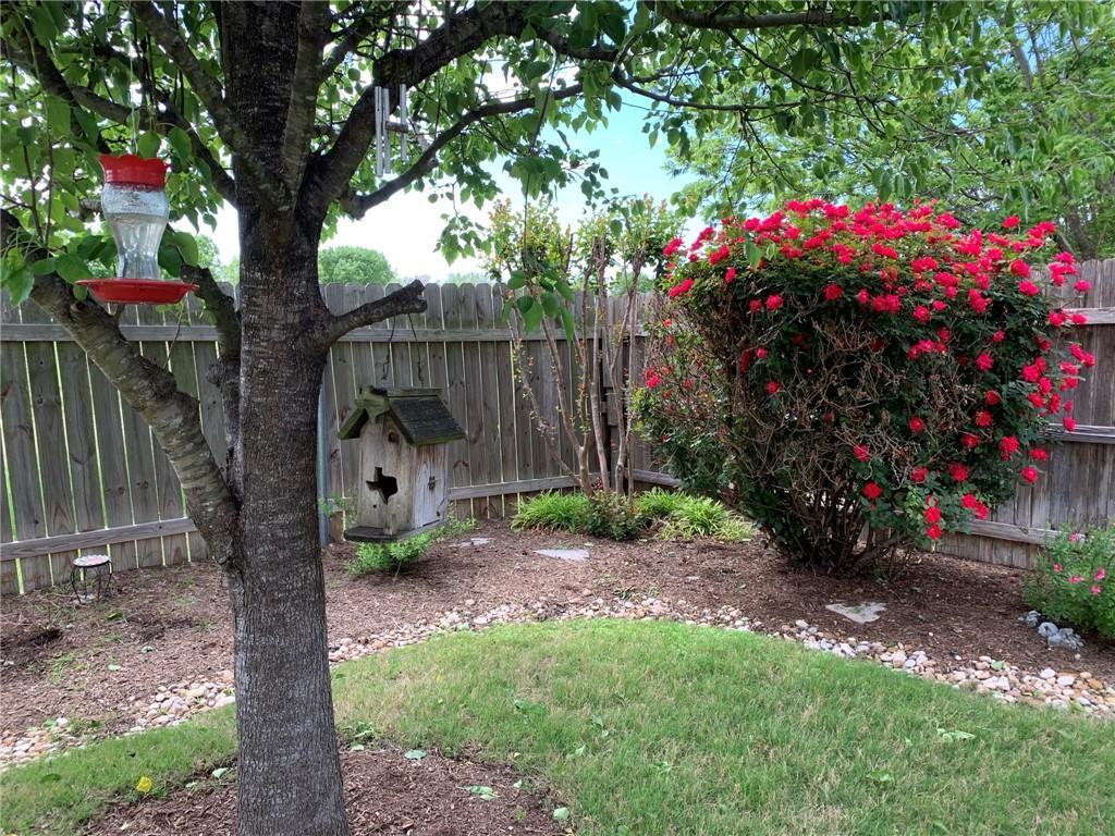 Pending | 1400 Katie Lynch Drive Pflugerville, TX 78660 25