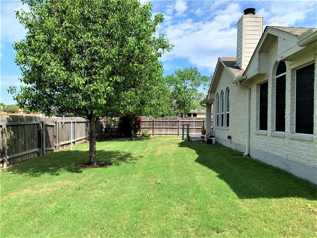 Pending | 1400 Katie Lynch Drive Pflugerville, TX 78660 26
