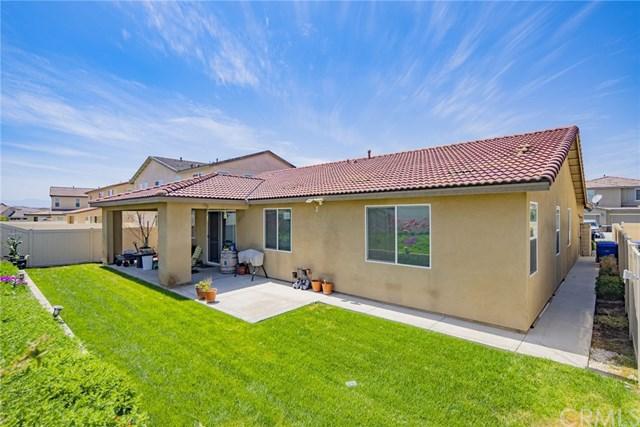 Closed | 11626 Salvia Street Jurupa Valley, CA 91752 5