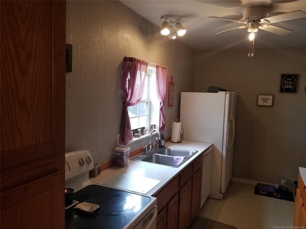 Active   33803 S 4230 Road Inola, Oklahoma 74036 12