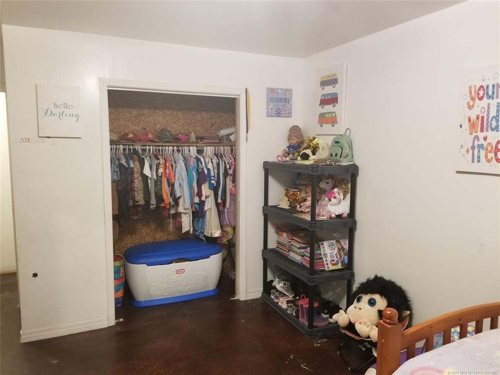 Active   33803 S 4230 Road Inola, Oklahoma 74036 18