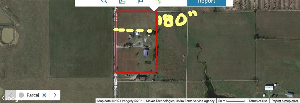Active   33803 S 4230 Road Inola, Oklahoma 74036 28