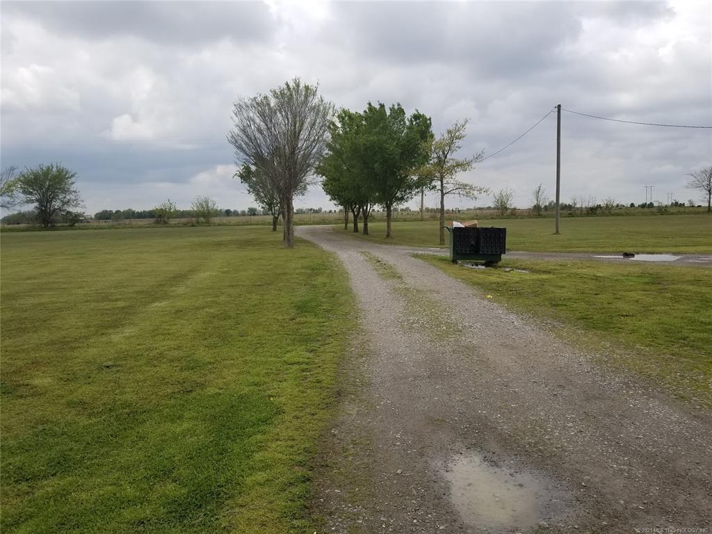 Active   33803 S 4230 Road Inola, Oklahoma 74036 5