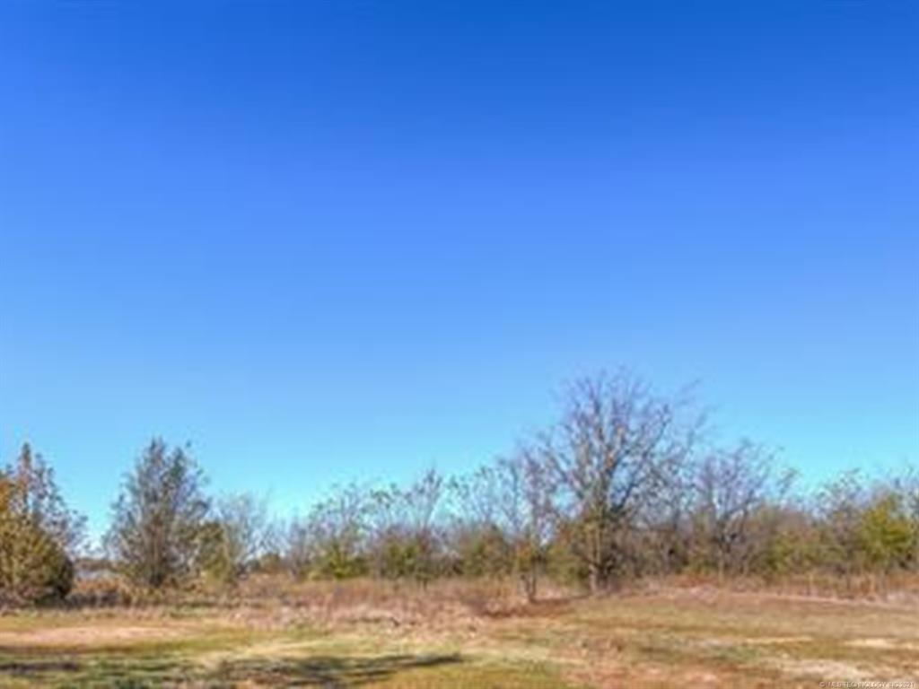 Active | 4655 Hwy 20 Claremore, Oklahoma 74019 4