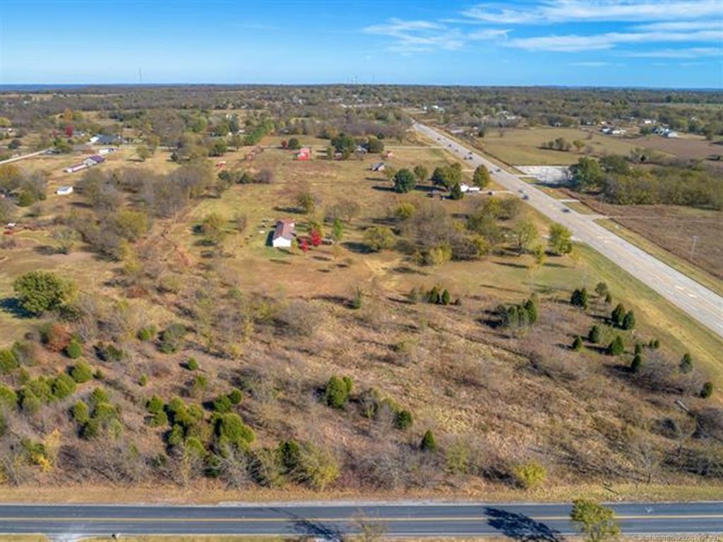 Active | 4655 Hwy 20 Claremore, Oklahoma 74019 5