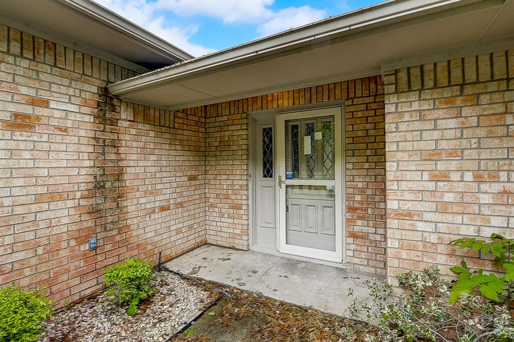 Sold Property | 2500 Loch Haven Drive Plano, Texas 75023 13