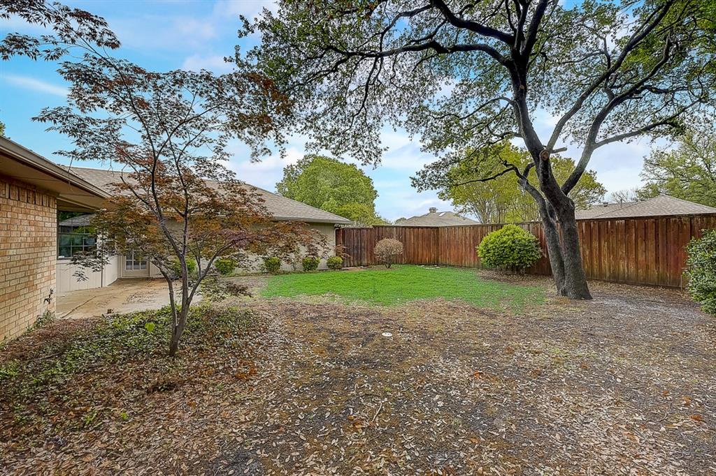 Sold Property | 2500 Loch Haven Drive Plano, Texas 75023 14