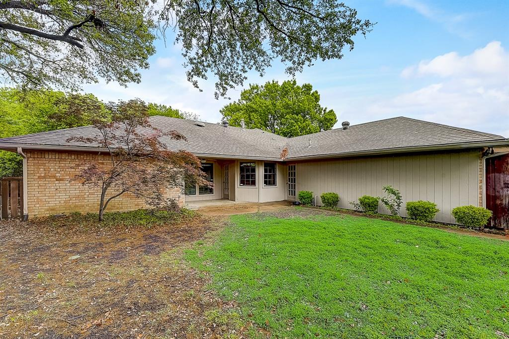 Sold Property | 2500 Loch Haven Drive Plano, Texas 75023 15