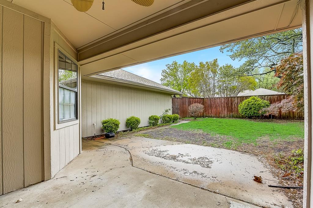 Sold Property | 2500 Loch Haven Drive Plano, Texas 75023 16