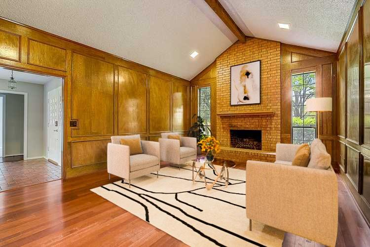 Sold Property | 2500 Loch Haven Drive Plano, Texas 75023 1