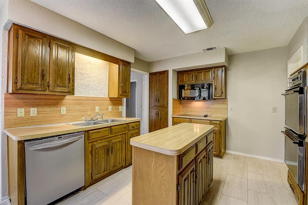 Sold Property | 2500 Loch Haven Drive Plano, Texas 75023 21