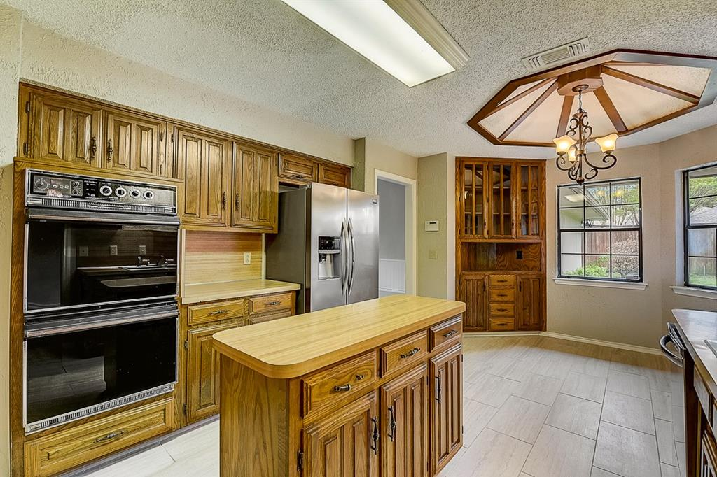 Sold Property | 2500 Loch Haven Drive Plano, Texas 75023 23
