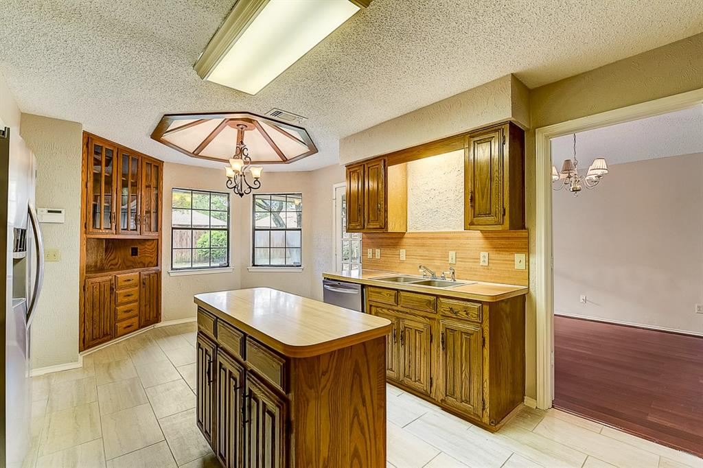 Sold Property | 2500 Loch Haven Drive Plano, Texas 75023 24