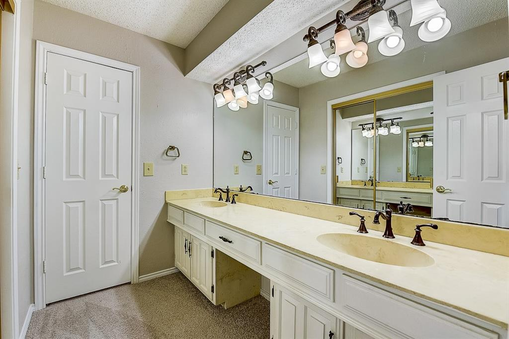 Sold Property | 2500 Loch Haven Drive Plano, Texas 75023 26
