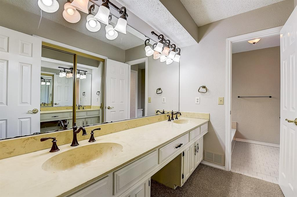 Sold Property | 2500 Loch Haven Drive Plano, Texas 75023 27