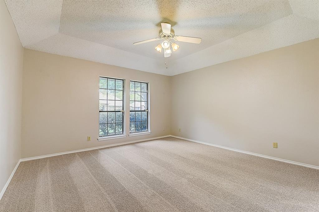Sold Property | 2500 Loch Haven Drive Plano, Texas 75023 29