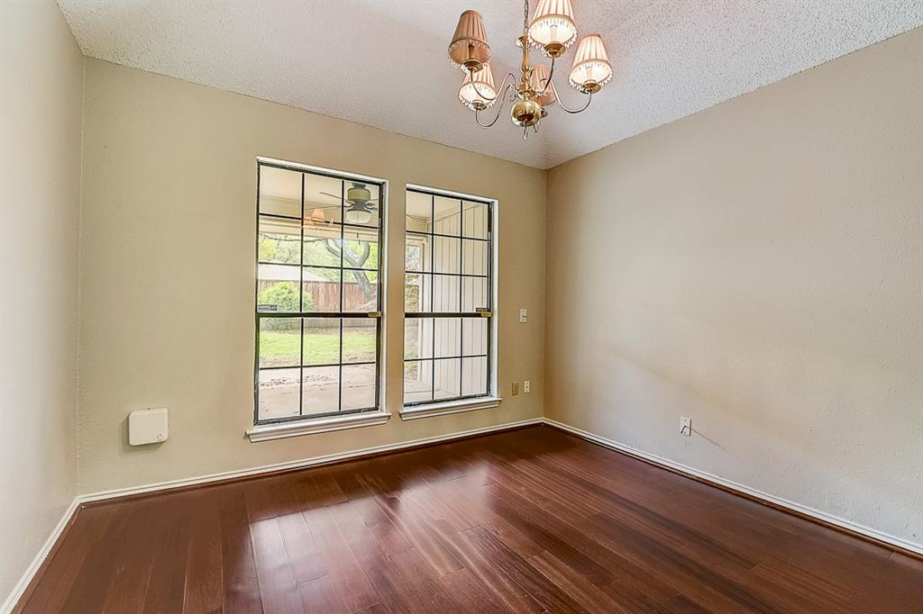 Sold Property | 2500 Loch Haven Drive Plano, Texas 75023 34