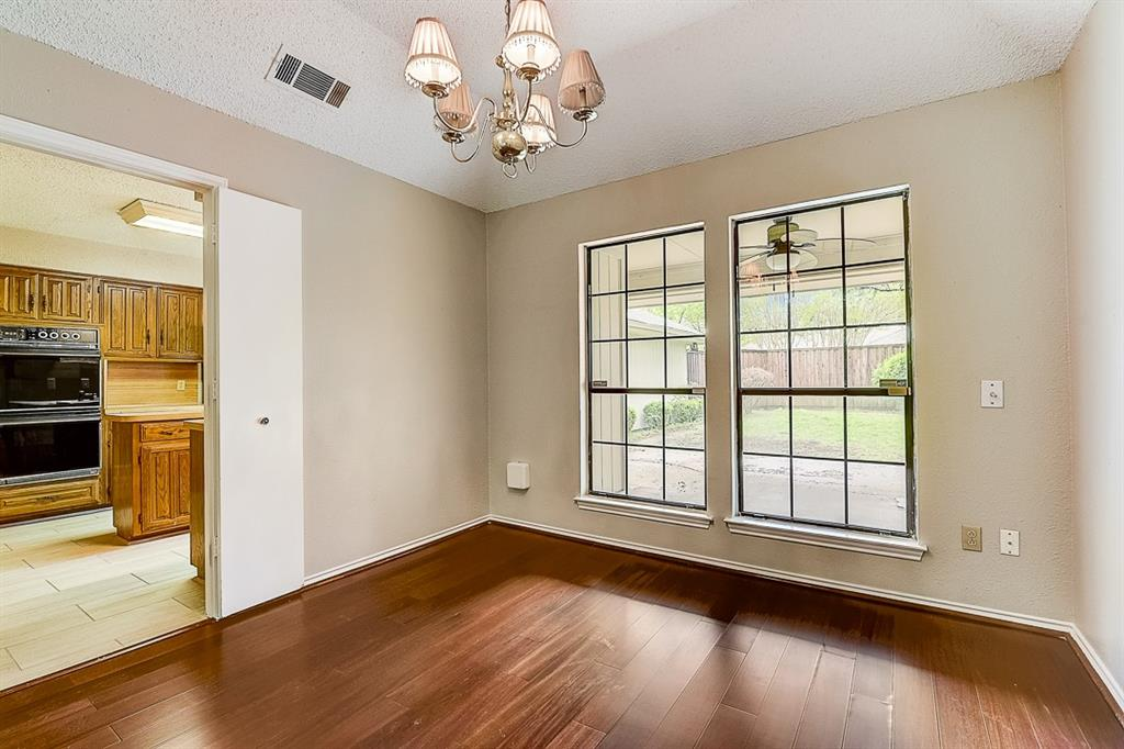 Sold Property | 2500 Loch Haven Drive Plano, Texas 75023 35