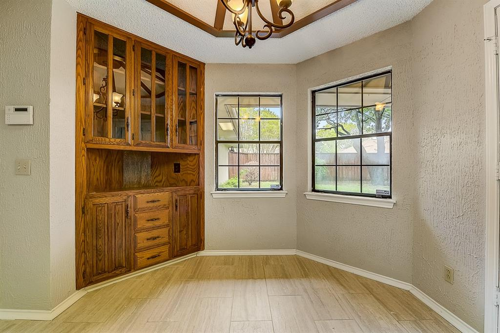 Sold Property | 2500 Loch Haven Drive Plano, Texas 75023 4