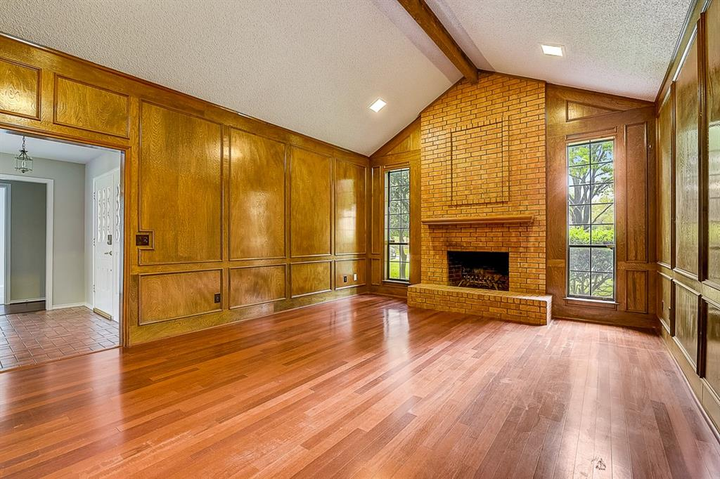Sold Property | 2500 Loch Haven Drive Plano, Texas 75023 5