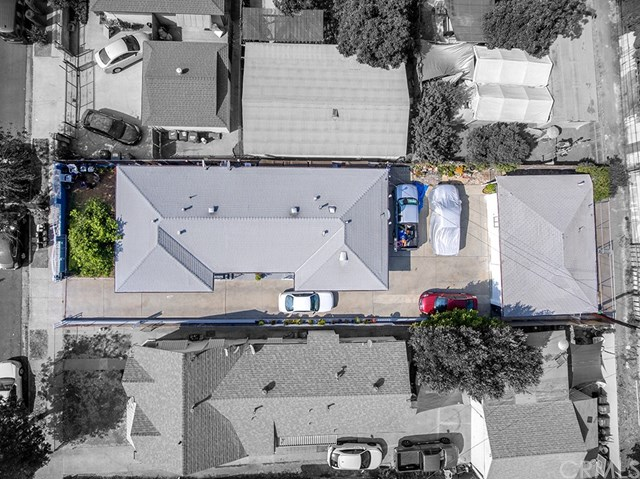 Active | 5415 Baltimore Street Highland Park, CA 90042 17