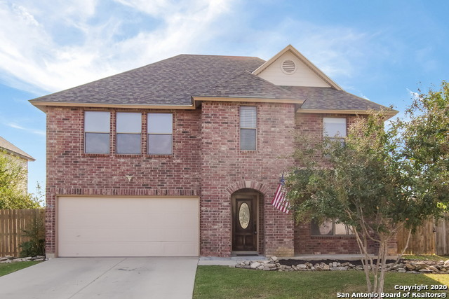 Off Market | 2080 Club Crossing New Braunfels, TX 78130 1