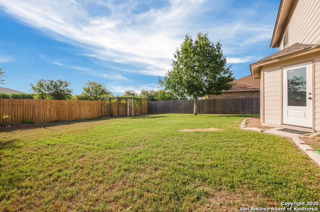 Off Market | 2080 Club Crossing New Braunfels, TX 78130 15