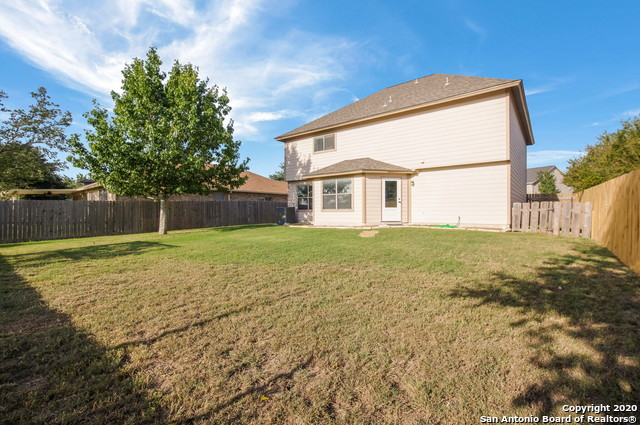 Off Market | 2080 Club Crossing New Braunfels, TX 78130 16