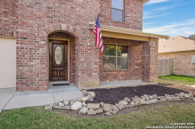Off Market | 2080 Club Crossing New Braunfels, TX 78130 2