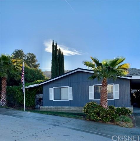 Closed | 33105 Santiago Road #21 Acton, CA 93510 1