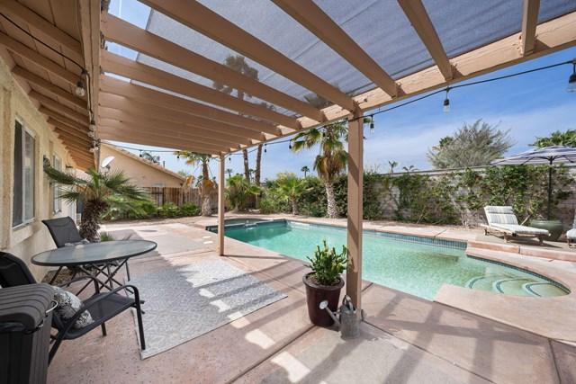 Active Under Contract | 78830 Sonesta Way La Quinta, CA 92253 6