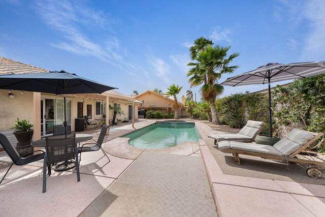 Active Under Contract | 78830 Sonesta Way La Quinta, CA 92253 12