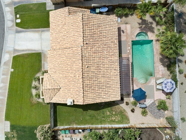 Active Under Contract | 78830 Sonesta Way La Quinta, CA 92253 14