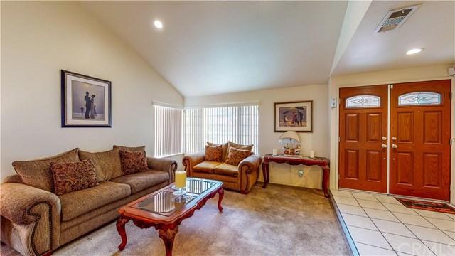 Active Under Contract | 10353 Orange Street Alta Loma, CA 91737 7