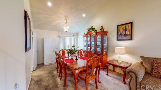 Active Under Contract | 10353 Orange Street Alta Loma, CA 91737 8