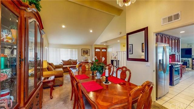 Active Under Contract | 10353 Orange Street Alta Loma, CA 91737 9