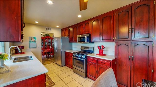 Active Under Contract | 10353 Orange Street Alta Loma, CA 91737 10